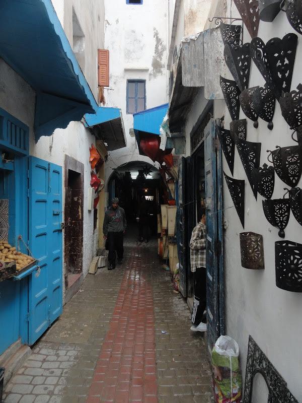 Passeando por Marrocos... - Página 5 DSC08620