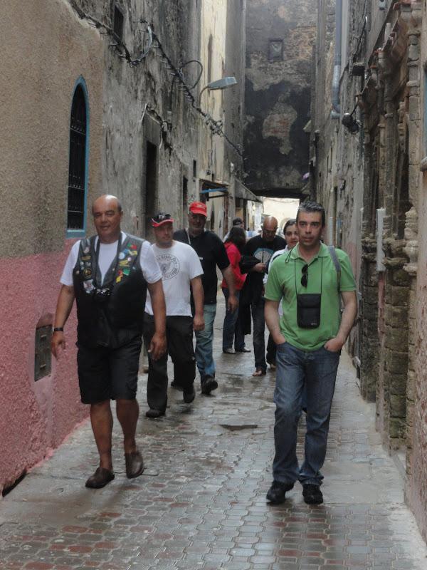 Passeando por Marrocos... - Página 5 DSC08626