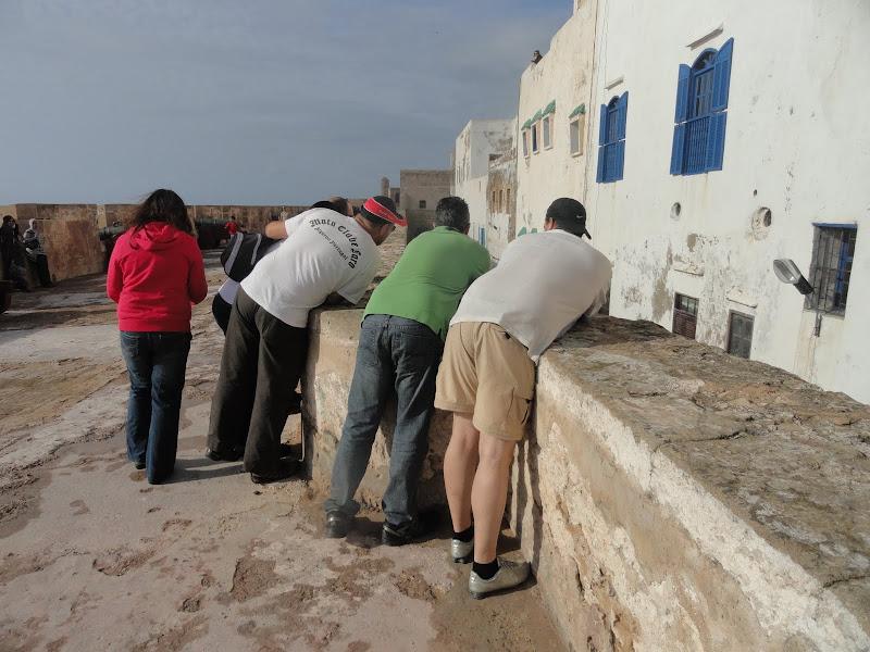 Passeando por Marrocos... - Página 5 DSC08688