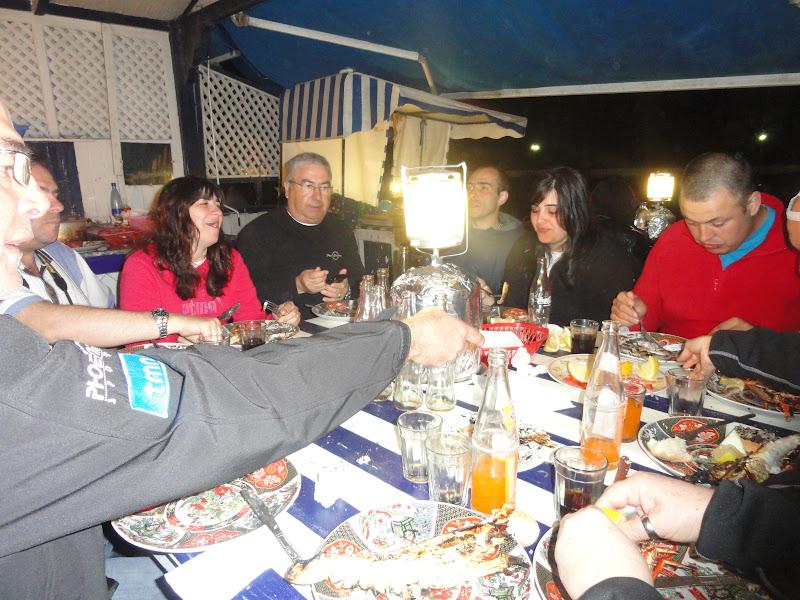 Passeando por Marrocos... - Página 5 DSC08774