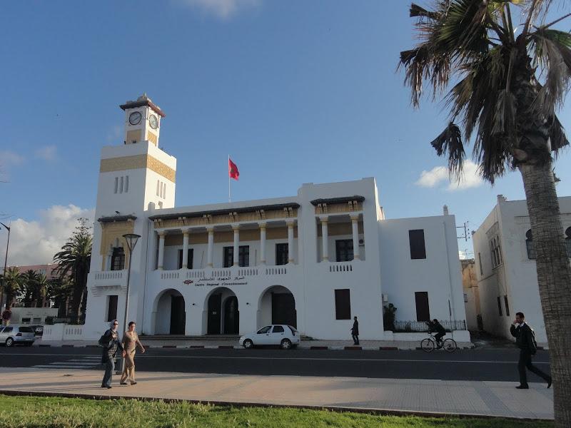 marrocos - Passeando por Marrocos... - Página 6 DSC09121