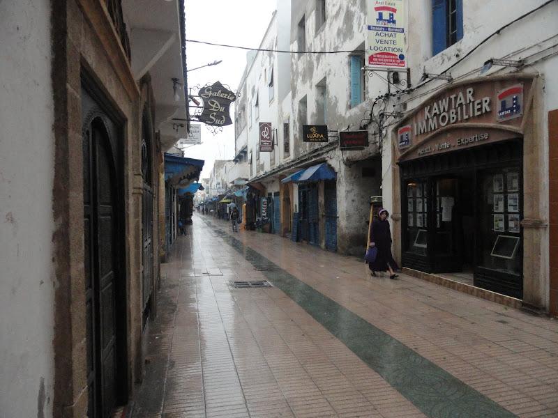 marrocos - Passeando por Marrocos... - Página 6 DSC08826