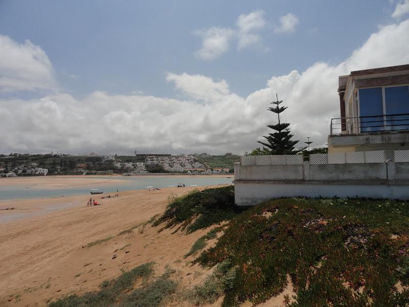 marrocos - Passeando por Marrocos... - Página 6 DSC08858