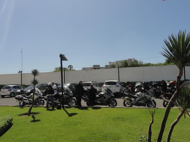 marrocos - Passeando por Marrocos... - Página 6 DSC08927
