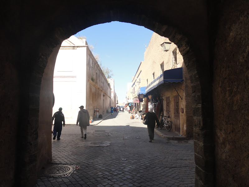 marrocos - Passeando por Marrocos... - Página 6 DSC08964
