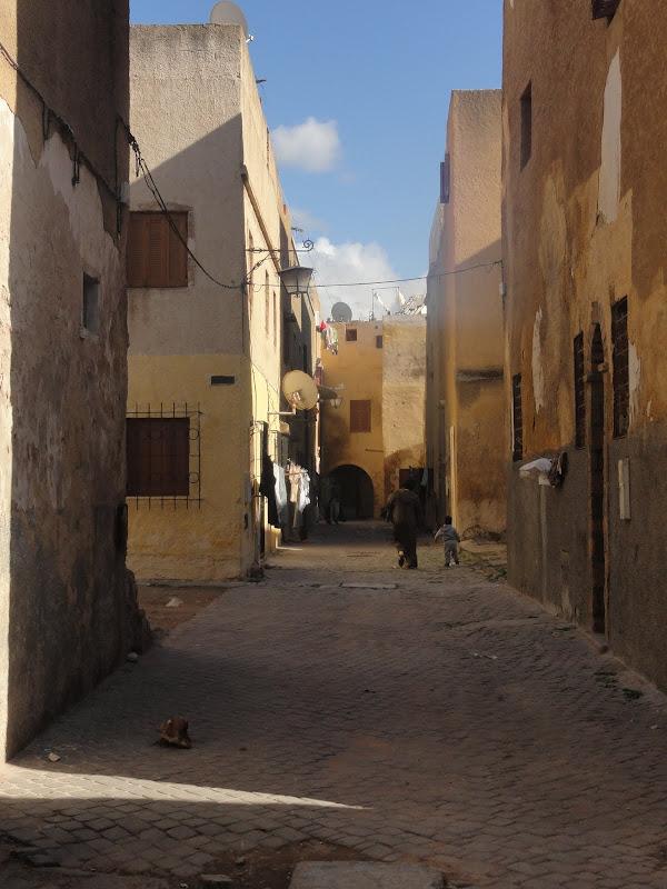 marrocos - Passeando por Marrocos... - Página 6 DSC09027