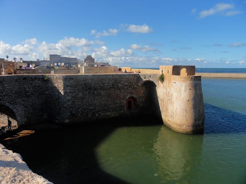 marrocos - Passeando por Marrocos... - Página 6 DSC09031