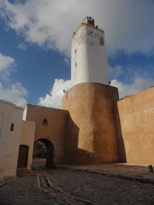 marrocos - Passeando por Marrocos... - Página 6 DSC09098