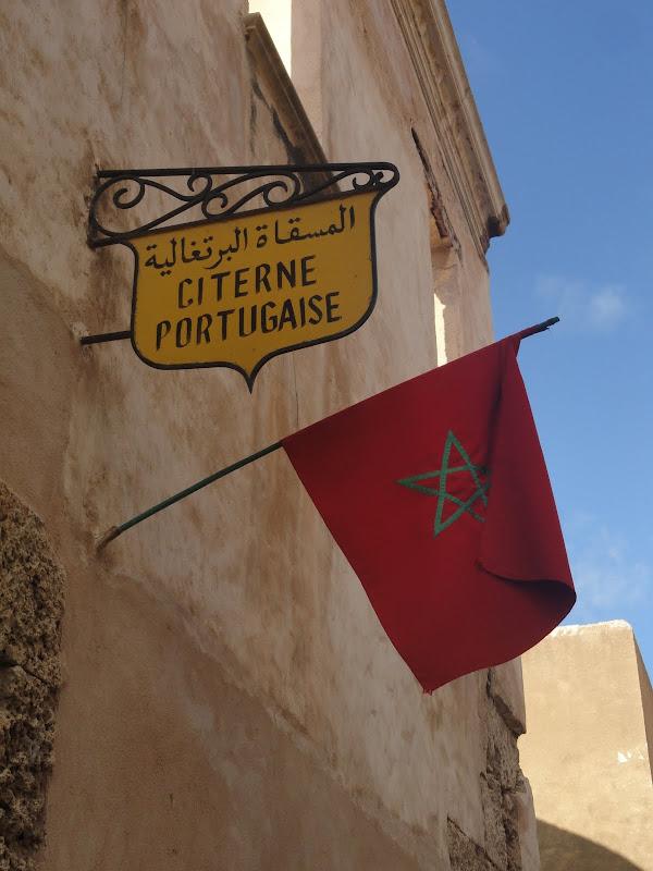marrocos - Passeando por Marrocos... - Página 6 DSC09091