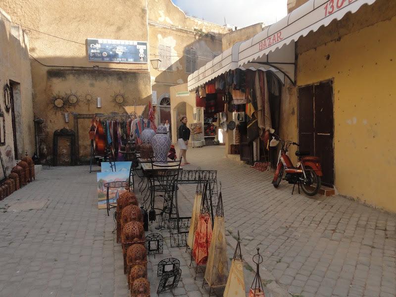 marrocos - Passeando por Marrocos... - Página 6 DSC09092