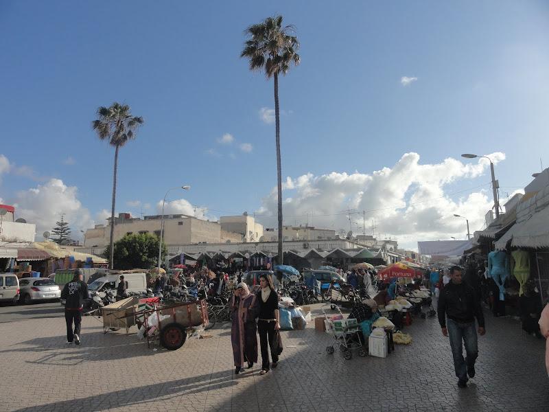marrocos - Passeando por Marrocos... - Página 6 DSC09105