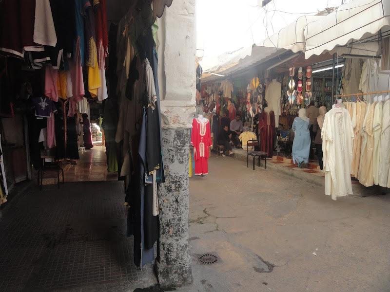marrocos - Passeando por Marrocos... - Página 6 DSC09108