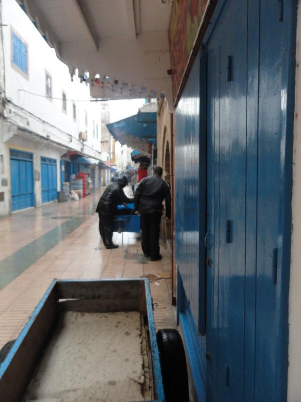 marrocos - Passeando por Marrocos... - Página 6 DSC08827
