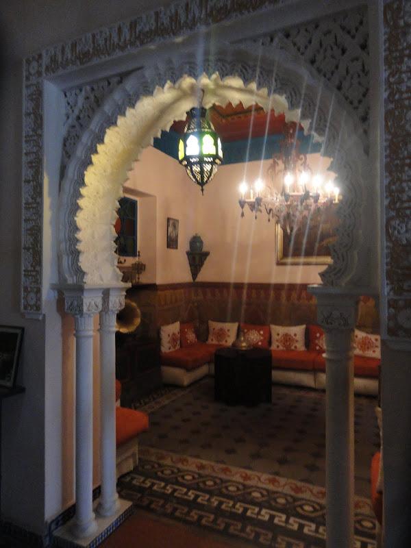 Passeando por Marrocos... - Página 7 DSC09291