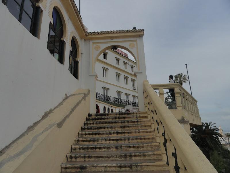 Passeando por Marrocos... - Página 7 DSC09298