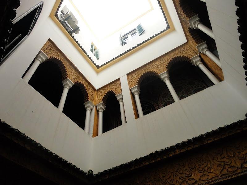 Passeando por Marrocos... - Página 7 DSC09313