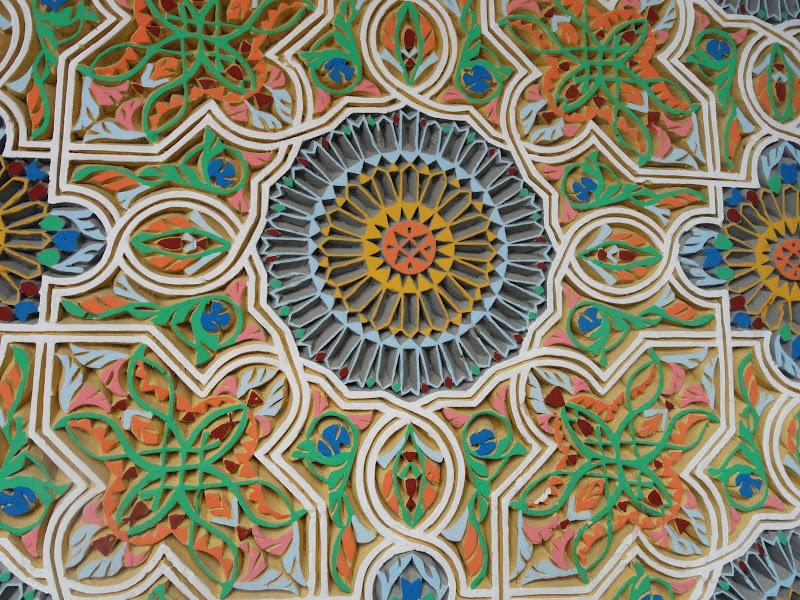 Passeando por Marrocos... - Página 7 DSC09340