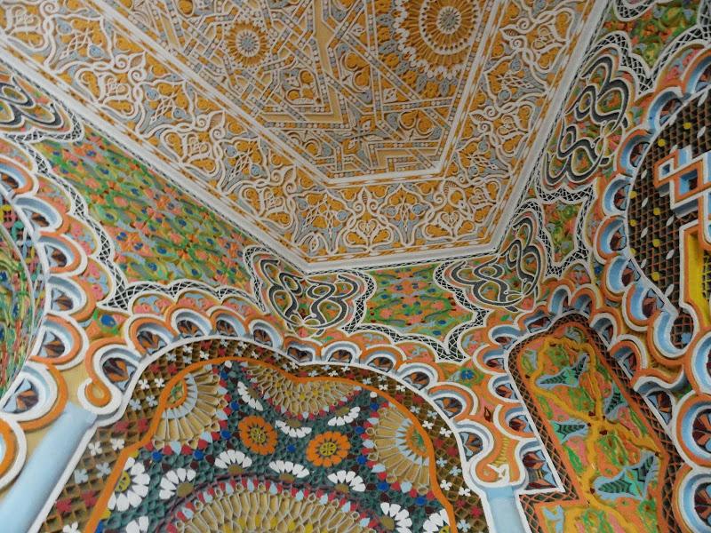 Passeando por Marrocos... - Página 7 DSC09345