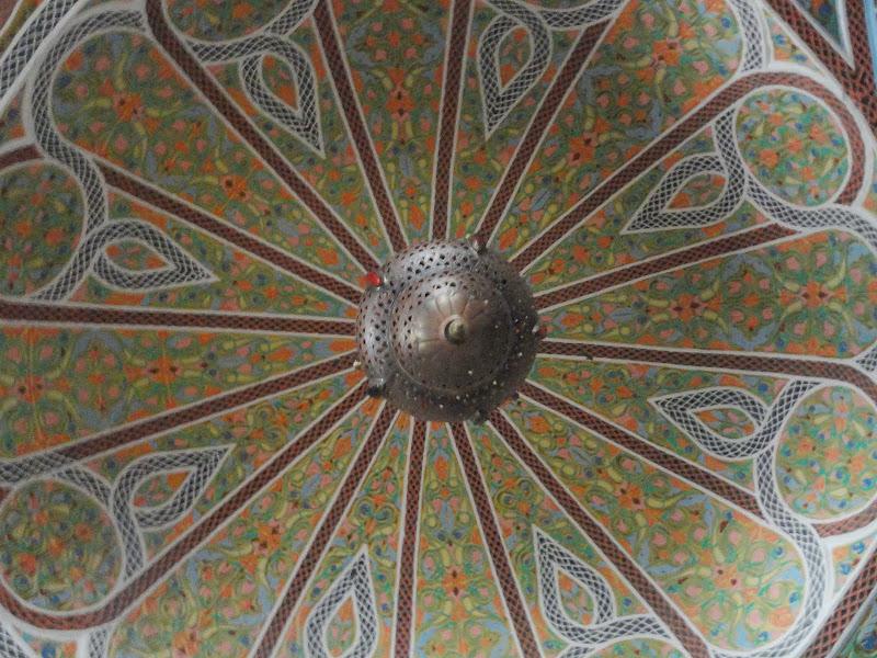 Passeando por Marrocos... - Página 7 DSC09346