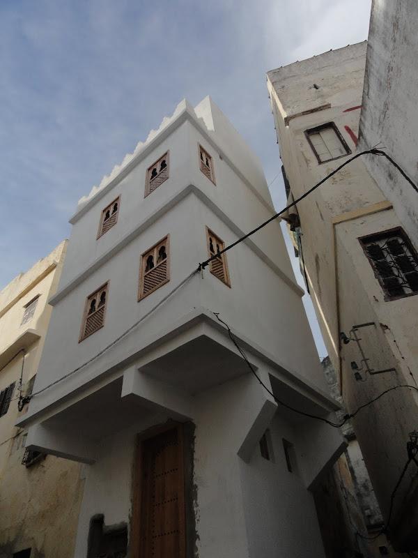 Passeando por Marrocos... - Página 7 DSC09377