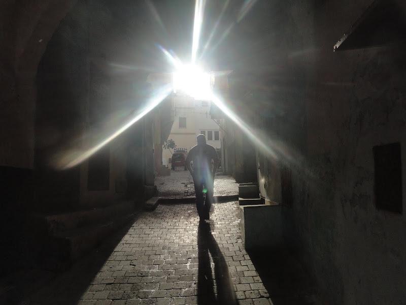 Passeando por Marrocos... - Página 7 DSC09375