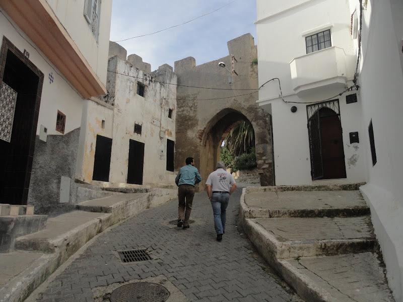 Passeando por Marrocos... - Página 7 DSC09379