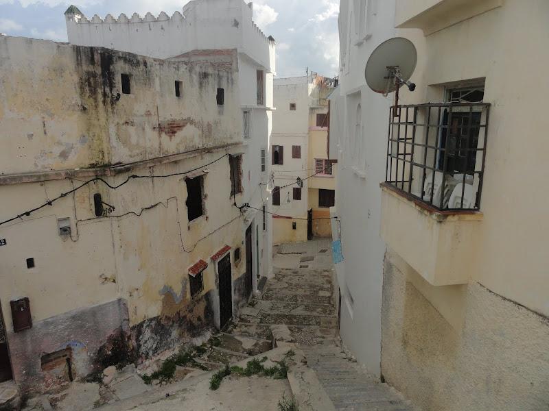 Passeando por Marrocos... - Página 7 DSC09403