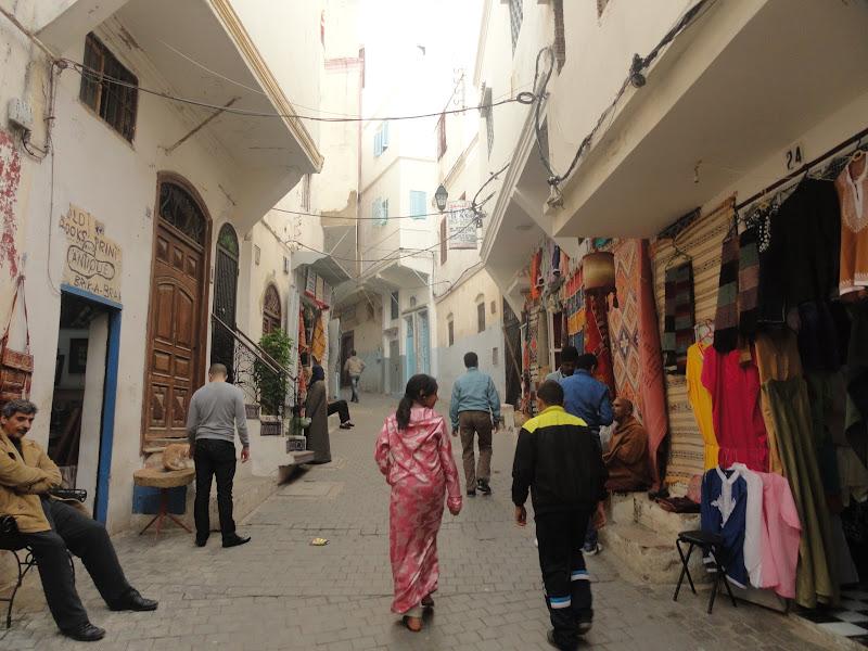 Passeando por Marrocos... - Página 7 DSC09457