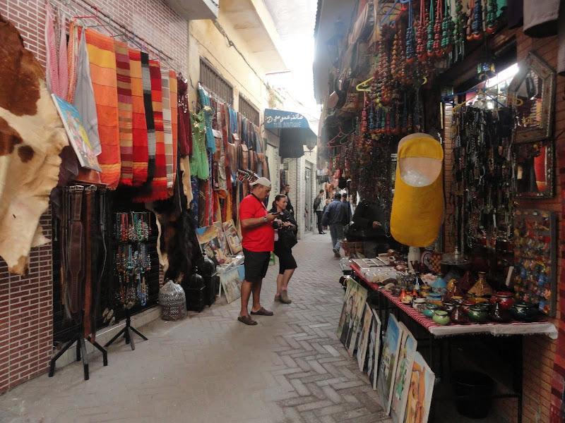 Passeando por Marrocos... - Página 7 DSC09462