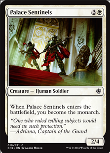 C:\Users\familia\Desktop\palace sentinels.png