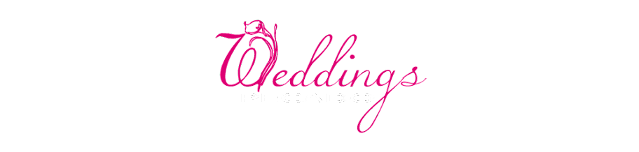 PECADO weddings