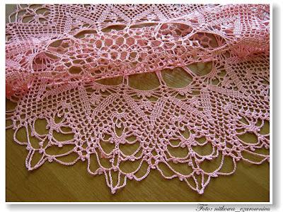 różowa serweta2
