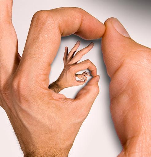 https://lh4.googleusercontent.com/_bKN77pn74dA/TVgKcut5UhI/AAAAAAAAE2k/Hssm8HdfTUs/s512/fingers-photo.jpg