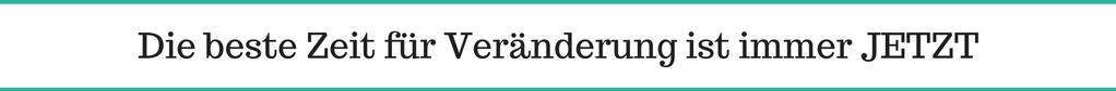 Hypnose Wandlitz - Grüne Trennlinie Text