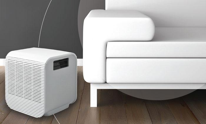 How To Choose The Best Portable Air Conditioners