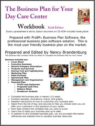 Elder care business plan career aspiration essay+finance