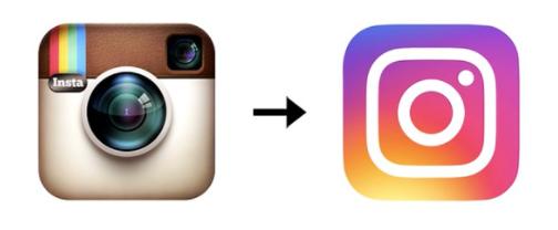 Why Do Companies Change Their Logos