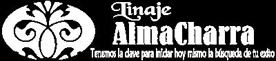 Linaje AlmaCharra