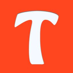 Android Tango Video Calls 撥打免費視訊電話 測試心得報告 靖 技場