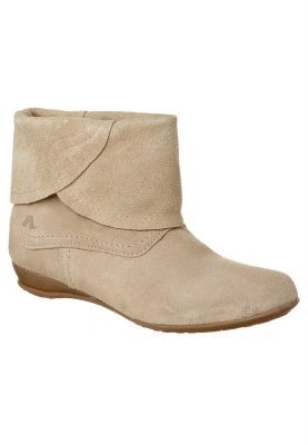 Discount beautifeel shoes:the discount beautifeel shoes