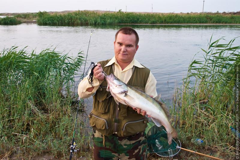 рыбалка на узбекистане идеже  клюет 2016