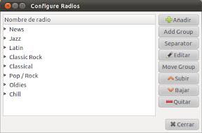 Configure Radios_035