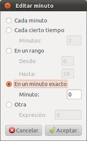 0006_Editar minuto