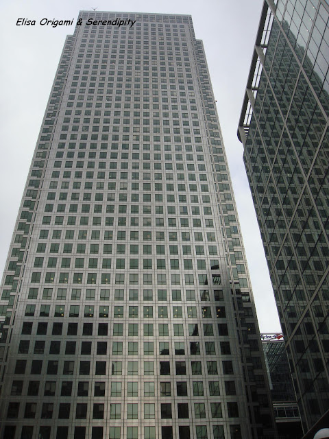 Canary Wharf, Distrito Financiero, London, Londres, Elisa N, Blog de Viajes, Lifestyle, Travel