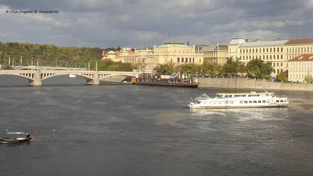 Karluv Most, Puente de Carlos, Praga, Elisa N, Blog de Viajes, Lifestyle, Travel