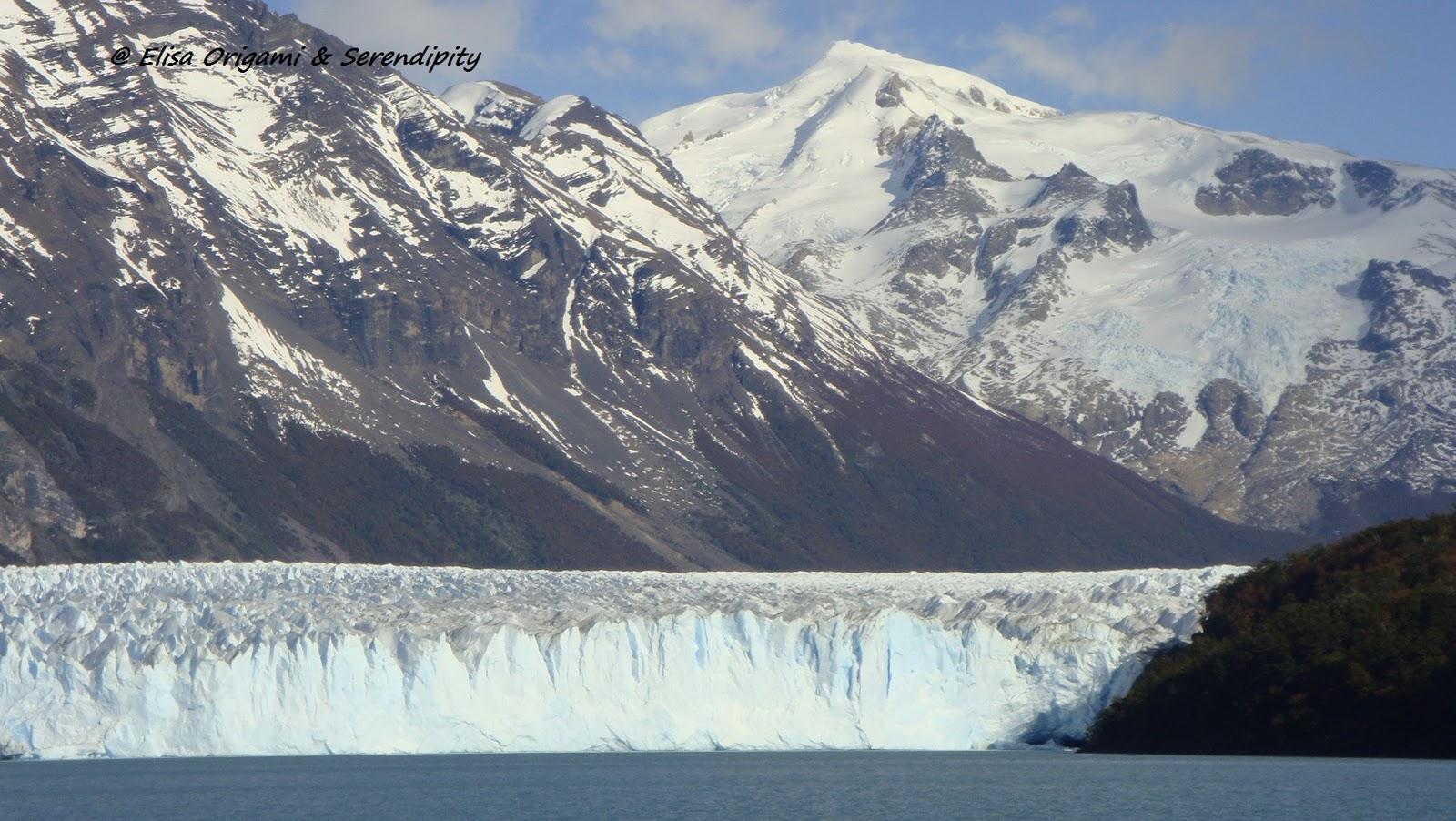 Glaciar Perito Moreno, El Calafate, Patagonia Argentina, Elisa N, Blog de Viajes, Lifestyle, Travel, Canal de los Témpanos