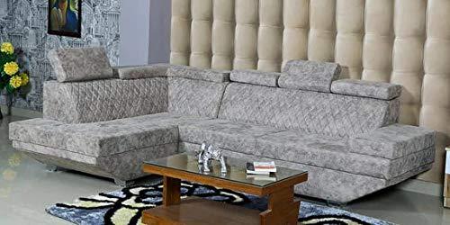 Lavish-5-seater-Sofa-Sets-for-Home