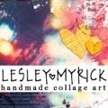 Lesley Myrick