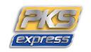 PKS Ekspress