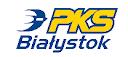 PKS Białystok